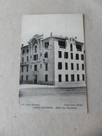 Saint Gaudens Hôtel Des Finances Cazes Castel-Briault - Saint Gaudens