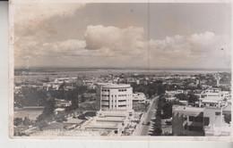 MOZAMBICO LOURENCO MARQUES  1952 - Mozambique