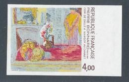 FRANCE - NON DENTELE N° 2301a) NEUF** SANS CHARNIERE - COTE MINI : 80€ - 1984 - Non Dentellati