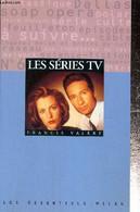 Les Séries TV - Valéry Francis - 1996 - Other