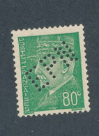FRANCE - LIBERATION NANCY N° 1 NEUF** SANS CHARNIERE - COTE MINI : 36€ - 1942 - Liberazione