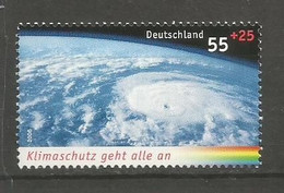 Timbre Allemagne Fédérale Neuf **  N 2334 - Ongebruikt