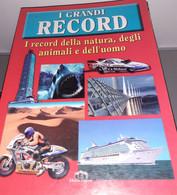 I Grandi Record - Bambini