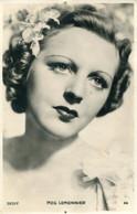 Meg. LEMONNIER - Entertainers