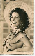 Viviane. ROMANCE - Entertainers