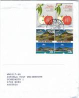 BST Apfel-Blüte Maca De Alcobaca - Picos Da Madeira - Pico Do Castelo - Lisboa 2021 - Covers & Documents