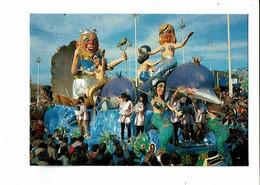 06 - NICE - Carnaval 1987 - 3249 - Carnaval