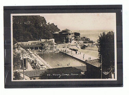 MONACO - Le Beach - 1043 - Bars & Restaurants