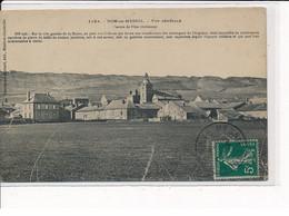 DOM-le-MESNIL : Vue Générale - Très Bon état - Other Municipalities