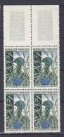 N° 1179 40ème Anniversaire De L'Armistice: Beau Bloc De 4 Timbres Neuf Impeccable Sans Charnière - Ohne Zuordnung
