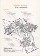 Kerkrade - Postgeschiedenis 1897-2007 - Non Classés