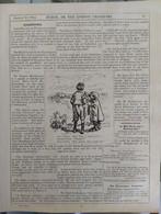 Punch, Or The London Charivari Vol CXLVI - JANUARY 28, 1914 -  Magazine  20 Pages - Non Classificati