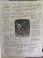 Punch, Or The London Charivari Vol CXLVI - FEBRUARY 11, 1914 -  Magazine  20 Pages - Non Classificati