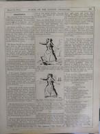 Punch, Or The London Charivari Vol CXLVI - MARCH 25, 1914 -  Magazine  20 Pages - Non Classificati