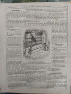 Punch, Or The London Charivari Vol CXLVI - JUNE 10, 1914 -  Magazine  20 Pages - Non Classificati