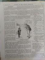 Punch, Or The London Charivari Vol CXLVI - JUNE 17, 1914 -  Magazine  20 Pages - Non Classificati