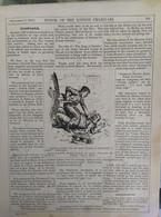 Punch, Or The London Charivari Vol CXLVII - SEPTEMBER 2, 1914 -  BELGIUM. Magazine 20 Pages - Non Classificati