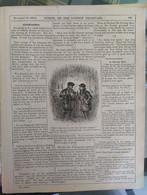 Punch, Or The London Charivari Vol CXLVII - NOVEMBER 18, 1914 -  Magazine 20 Pages - Non Classificati