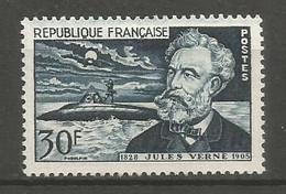 Timbre France En Neuf * N 1026 - Ongebruikt
