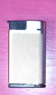 Briquet Braun, Made In W. Germany (2) - Other