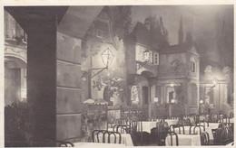AK Wien - Franz Aufischers Hotel-Restaurant Münchnerhof Und Alt-Wien - 1925 (56221) - Other