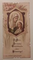 Immagine Sacra - Sant'anna - Religione & Esoterismo