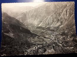 ANDORRE - Andorre