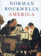 Norman Rockwell's America - Finch Christopher - 1985 - Linguistica