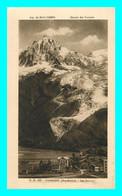 A726 / 515 74 - CHAMONIX Les Bossons - Chamonix-Mont-Blanc