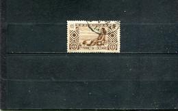 Océanie 1939-49 Yt 102 - Usados