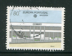 PORTUGAL- Y&T N°1800- Oblitéré - Used Stamps
