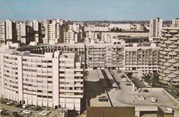 CRETEIL - Le Grand Pavois - Creteil