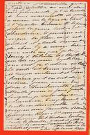X46182 ⭐ Lisez Lettre Poilu ! ROC-AMADOUR 46-Lot Vu De L'HOSPITALET Côté Nord 1916 Marius BOUTET / Phototypie PAÏTA 242 - Rocamadour