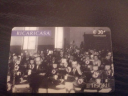 USATE  Tiscali  Historical Photos - Unclassified