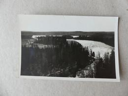 Imatra Suomi Finlandia  ADAM - Finland