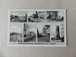 Treffpunkt Bochum Schaufenster Des Reviers Multivue Multivues 116 Teschner - Non Classificati