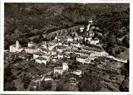 Aranno (2-508) * 15. 10. 1956 - TI Ticino