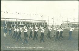 TORINO - STADIUM 1911 - Other