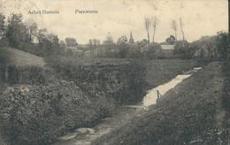 Achet  Panorama - Hamois