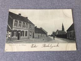 Le Village - Koksijde
