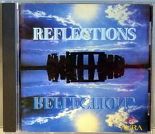 John Kerr – Reflections - New Age