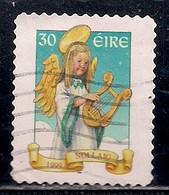 IRLANDE  N°    1203   OBLITERE - Gebraucht
