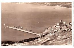BALCIC / ROMANIA - BULGARIA : BALCHIK / BALTCHIK : DIGUL PORTULUI - CARTE VRAIE PHOTO / REAL PHOTO - 1939 (ah216) - Roemenië