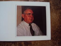 Doodsprentje/Bidprentje Louis VERDEYEN (Echtg Simone BEHETS) Kortenberg 1928 - 2006 Leuven Gasthuisberg - Religion & Esotericism
