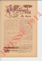 5 Vues La Serre Michel Nour + Onguent Curatif Vendel Vétérinaire + Kalibaume Mansencau Pharmacien Compiègne 249/16 - Non Classés
