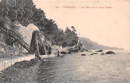 83-TOULON-N°T2526-B/0357 - Toulon