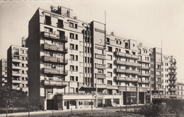 COLOMBES: Groupe D'Immeubles, 6 Rue Paul-Bert - Colombes