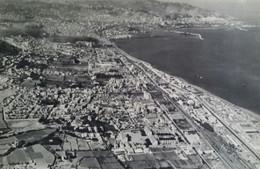 ALGER Et Sa Banlieue 1952 - Non Classés