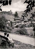 Biogno E Chiesa - TI Ticino