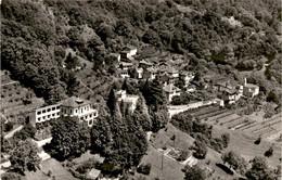 Preventorium Villa S. Teresina - Bombinasco (Tessin) (6383) * 7. 8. 1959 - TI Ticino